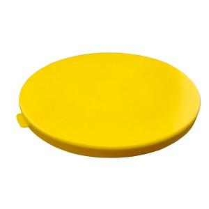 Deckel für 10-Liter-Eimer