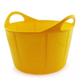 Flexi bowl, 17 litres