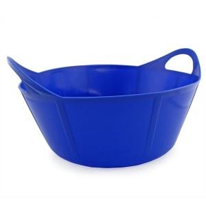 Flexi bowl, 15 litres